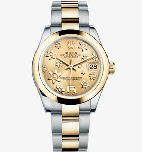 http://fi.rolex-mens.net/images/_small//rolex_replica_/Watches/Datejust-Lady-31/Rolex-Datejust-Lady-31-Watch-Yellow-Rolesor-5.jpg