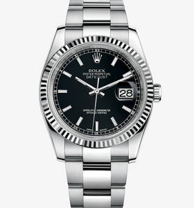 http://fi.rolex-mens.net/images/_small//rolex_replica_/Watches/Datejust/Rolex-Datejust-Watch-White-Rolesor-combination-of-1.jpg