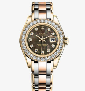 http://fi.rolex-mens.net/images/_small//rolex_replica_/Watches/Lady-Datejust/Rolex-Lady-Datejust-Pearlmaster-Watch-18-ct-15.jpg