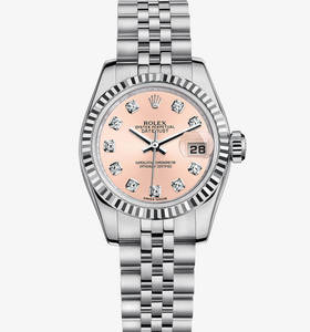 http://fi.rolex-mens.net/images/_small//rolex_replica_/Watches/Lady-Datejust/Rolex-Lady-Datejust-Watch-White-Rolesor-11.jpg