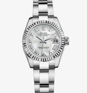 http://fi.rolex-mens.net/images/_small//rolex_replica_/Watches/Lady-Datejust/Rolex-Lady-Datejust-Watch-White-Rolesor-9.jpg