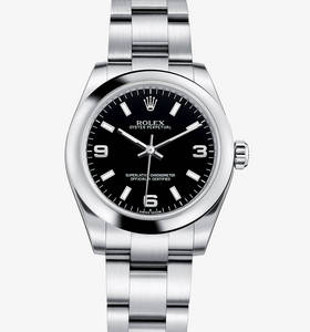 http://fi.rolex-mens.net/images/_small//rolex_replica_/Watches/Oyster-Perpetual/Rolex-Oyster-Perpetual-31-mm-Watch-904L-steel-3.jpg