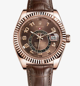 http://fi.rolex-mens.net/images/_small//rolex_replica_/Watches/Rolex-Sky-Dweller-Watch-18-ct-Everose-gold-1.jpg